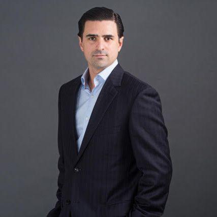 Xavier Durana